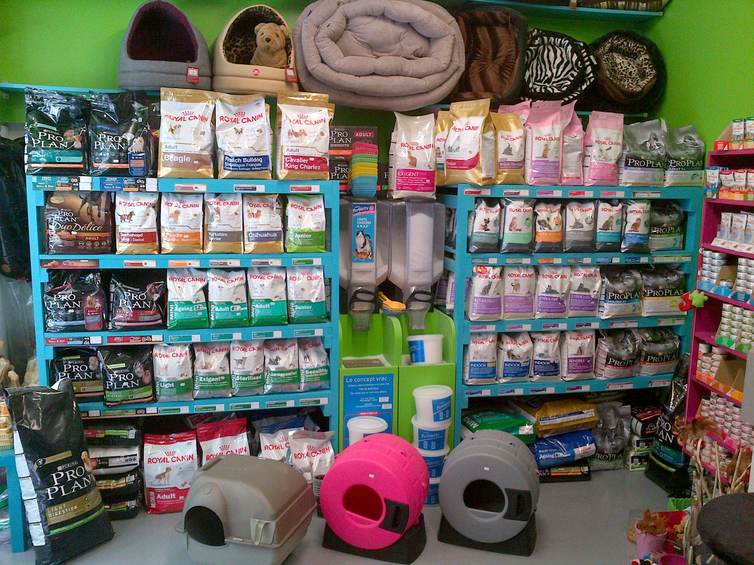 alimentation chien chat paris boutique alimentation animaux paris 18e. Black Bedroom Furniture Sets. Home Design Ideas